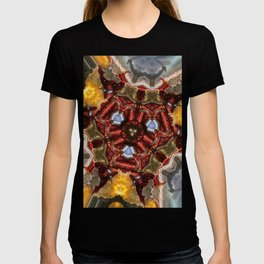 Acroyear Demiurge T-shirt