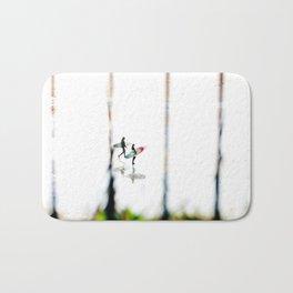 Surfers Bath Mat