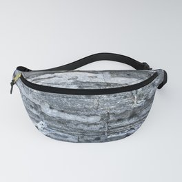 Fort wall St. Augustine Fanny Pack