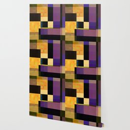 accidental 2a Wallpaper