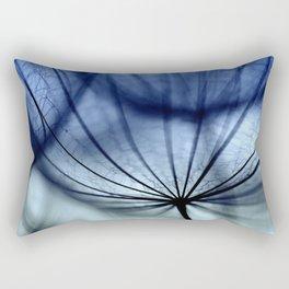 Filigree Rectangular Pillow