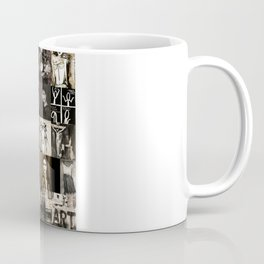 best of Coffee Mug