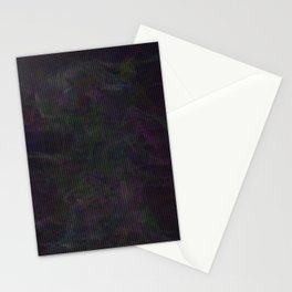 Abstract 85943 Stationery Cards