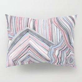 Agate Pillow Sham