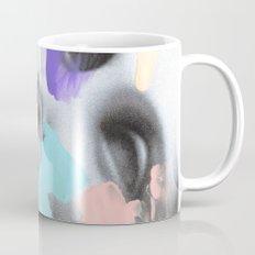 Composition 458 Mug