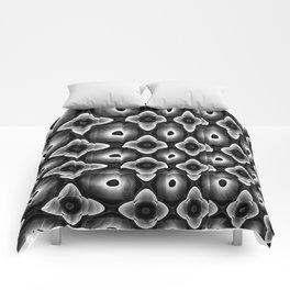 Check 25 Comforters