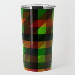 Mage Sync Reflection Crypp Travel Mug