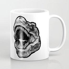 dimosaur15 Coffee Mug