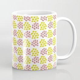 Splashes Coffee Mug