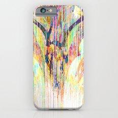 Amalgam Slim Case iPhone 6s