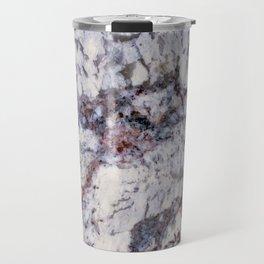 Cobalt Galaxy Shift Travel Mug
