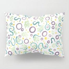 Dudeltopf Pillow Sham