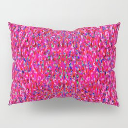 globular field 13 Pillow Sham