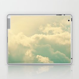 Heavenly 3 Laptop & iPad Skin