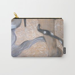Feminite Carry-All Pouch