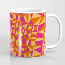 Prismaparty - warm Coffee Mug