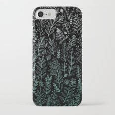 Ghost Botanic Slim Case iPhone 7