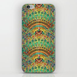 Sunset  #society6 #decor #buyart iPhone Skin