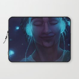 Wasabi Laptop Sleeve