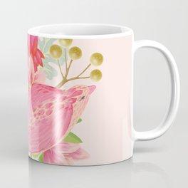 Cupcake Bouquet Coffee Mug