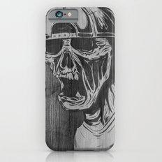 SNAPBACK EDIT iPhone 6s Slim Case