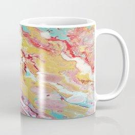 Fair Grounds Coffee Mug