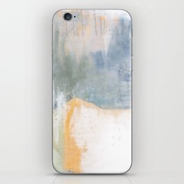 Proof (The Sweven Project) iPhone Skin