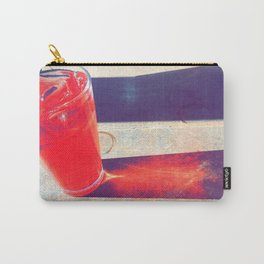 liquid Carry-All Pouch