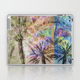 Tropicana Laptop & iPad Skin
