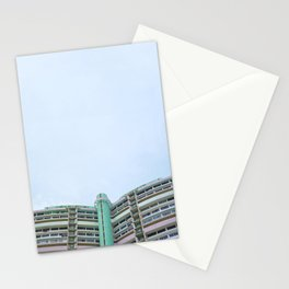 HDB 1 Stationery Cards