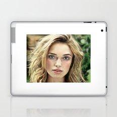 Luthien Laptop & iPad Skin