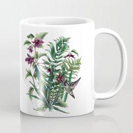 Nature's Jewels Coffee Mug
