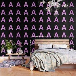 Ay Wallpaper