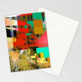 initiative 4c 1 Stationery Cards