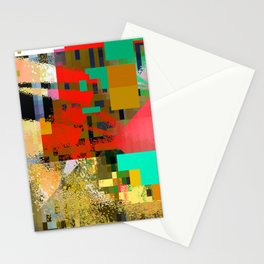 initiative 4c 1 Stationery Cards