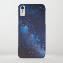 Milkyway - Space iPhone Case