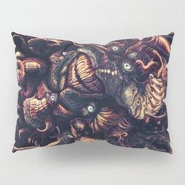 Azathoth Pillow Sham