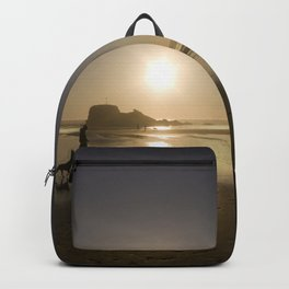 Cornwall Backpack