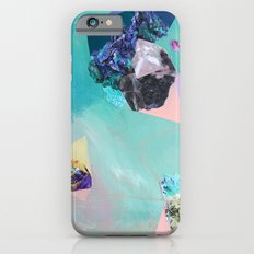 Mineral Leo iPhone 6s Slim Case