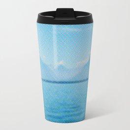 le Léman Travel Mug