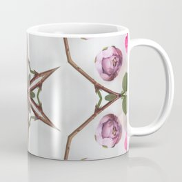 garden star goddess Coffee Mug
