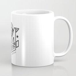 Motorette  Coffee Mug