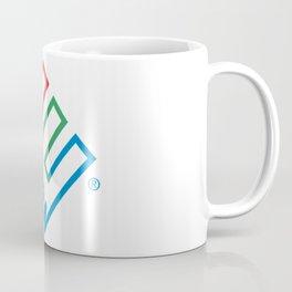Investor Gift Mug Stock Market Gift Ideas Enron Corporation Funny Investment Coffee Mug