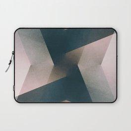 RAD XCVIII Laptop Sleeve