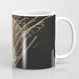 Planet #007 Coffee Mug