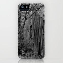 Aging iPhone Case