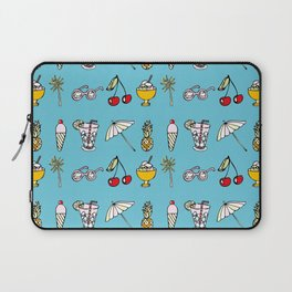 Summer! Laptop Sleeve
