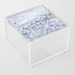 FROZEN Acrylic Box