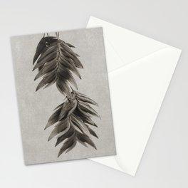 oats Stationery Cards