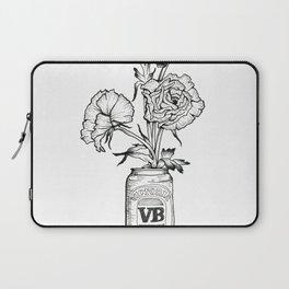 Victoria Bitter Laptop Sleeve